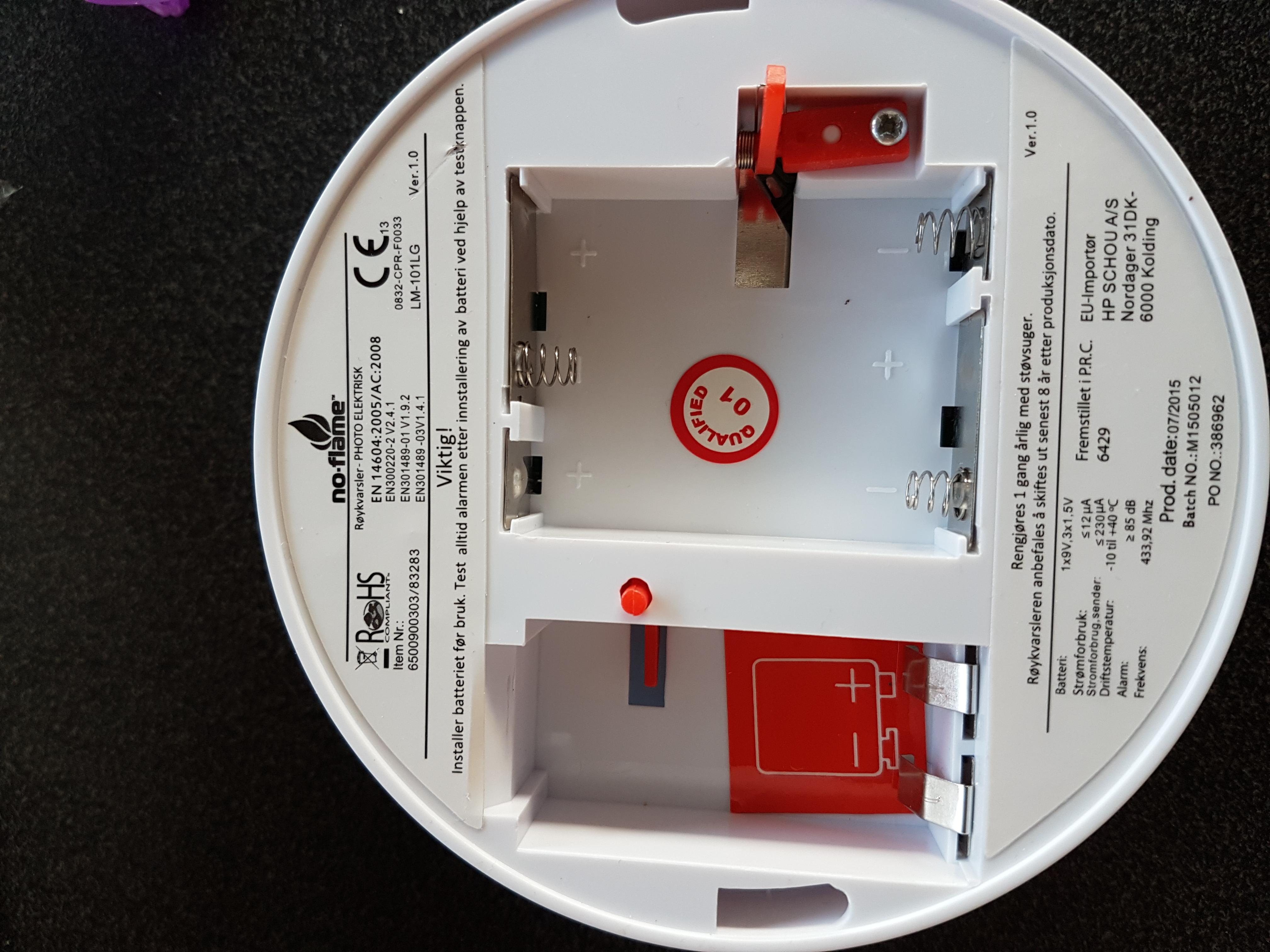 Røykvarslar utan batteri.jpg