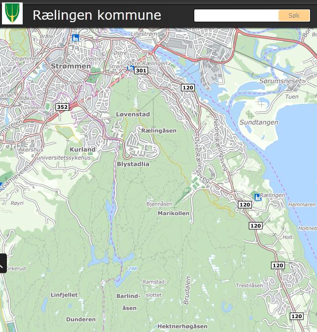 Kart 2.png