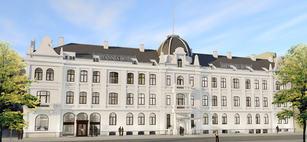Siemens-Britannia-fasade-cr