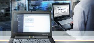 Siemens-PC-crop