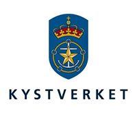 Kystverket logo.jpg