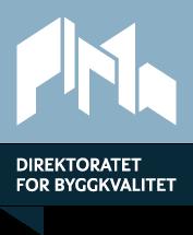 DiBk_logo_rgb_liten.png