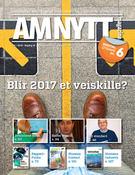 AMNYTT-forside2016-6_400x