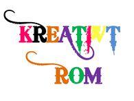 Kreativt rom