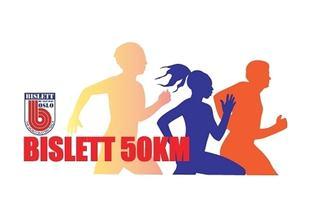 Bislett50km_header