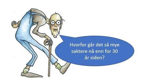 Gammel_mann_med_stokk2