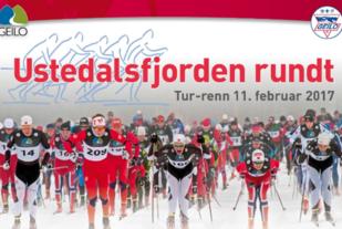 Ustedalsfjorden_plakat_640x426