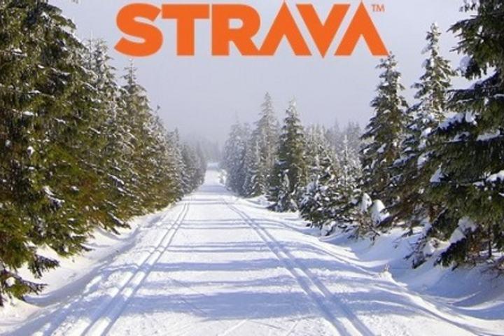 strava_skiclub