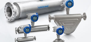 Krohne-OPTIMASS_group-crop