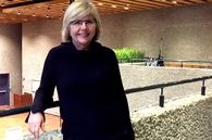Tone Haukebø Silseth er kommunens SLT-koordinator_skalert