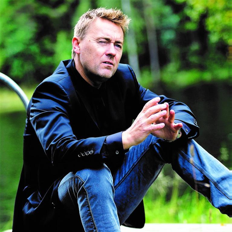 Einar Øverenget.jpg