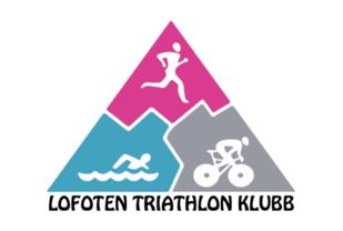 Lofoten_Triathlon_Klubb