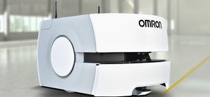 Omron_LD_MobileRobot-crop
