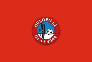 Helgen_IL