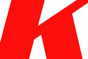 k-kondis 20kb
