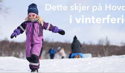 Vinterferien
