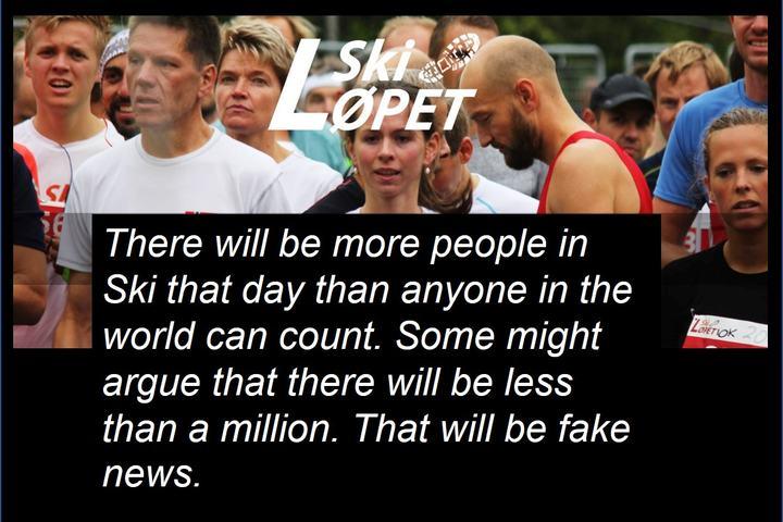 Header_2017_FakeNews