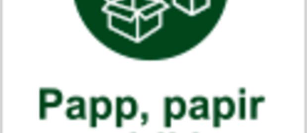 Papir.png