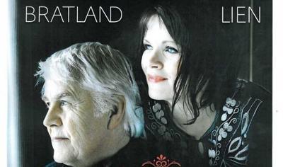 Bratland og Lien
