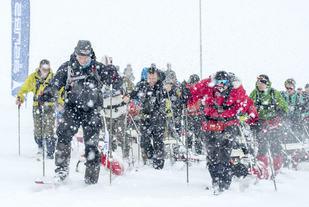 Foto: Kai-Otto Melau - Xtremeidfjord