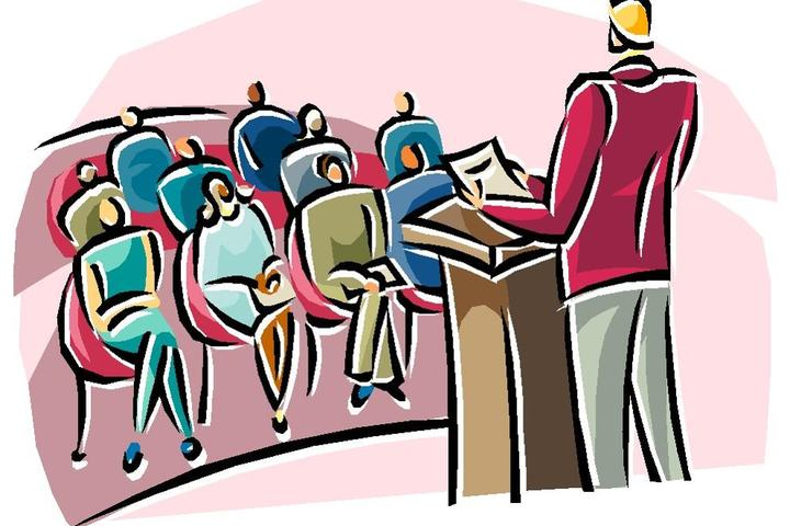 konferanse
