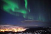 bfjord_nordlys_0compression