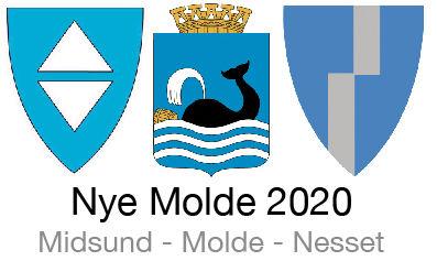 Nyemolde_logo med tekst