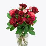 990062_blomster_bukett_buketter