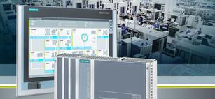 Siemens-IPC-uten-vifte-crop