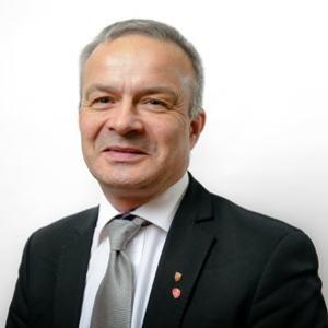 Willy Ørnebakk