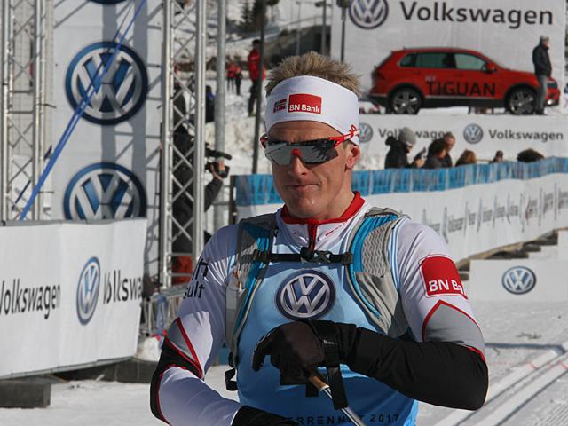 IMG_7533_Morten-Eide-Peders.jpg