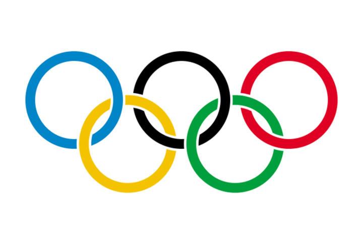 Olympiske_ringer