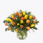 170233_blomster_bukett_buketter