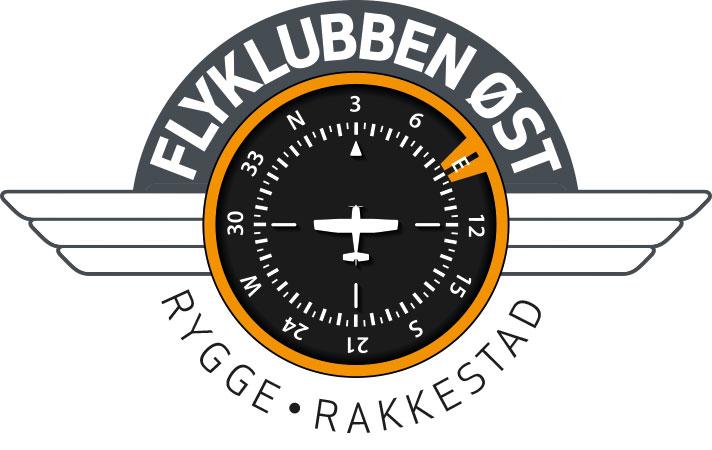 Rstad Flyplass.jpeg.jpg