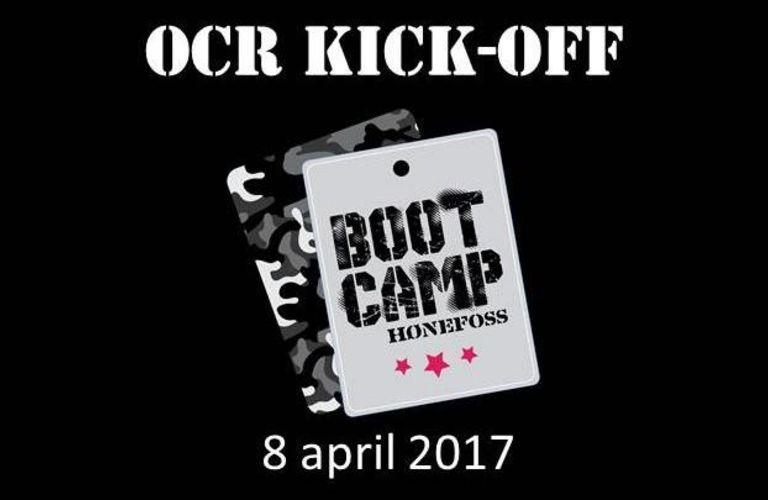 Bootcamp Hønefoss gjentar suksessen fra i fjor