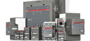 ABB-Kompl-fam-AF-kontaktor-