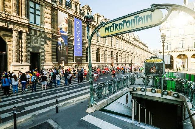 Paris_Marathon_loypa2.jpg