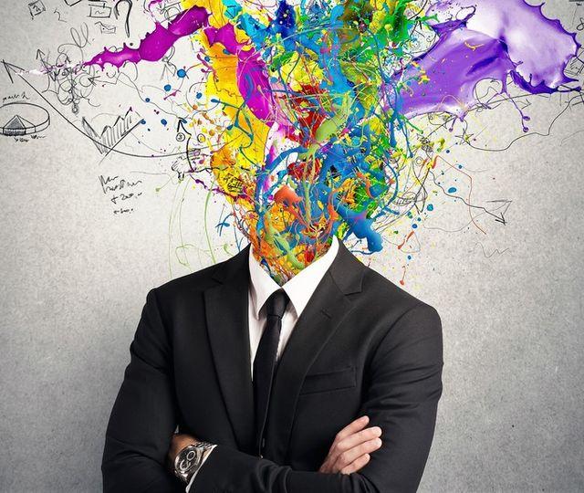 Emosjonell intelligens