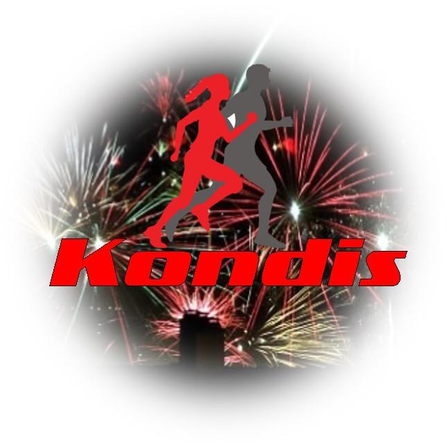 nyttårsraketter_med_logo2.jpg