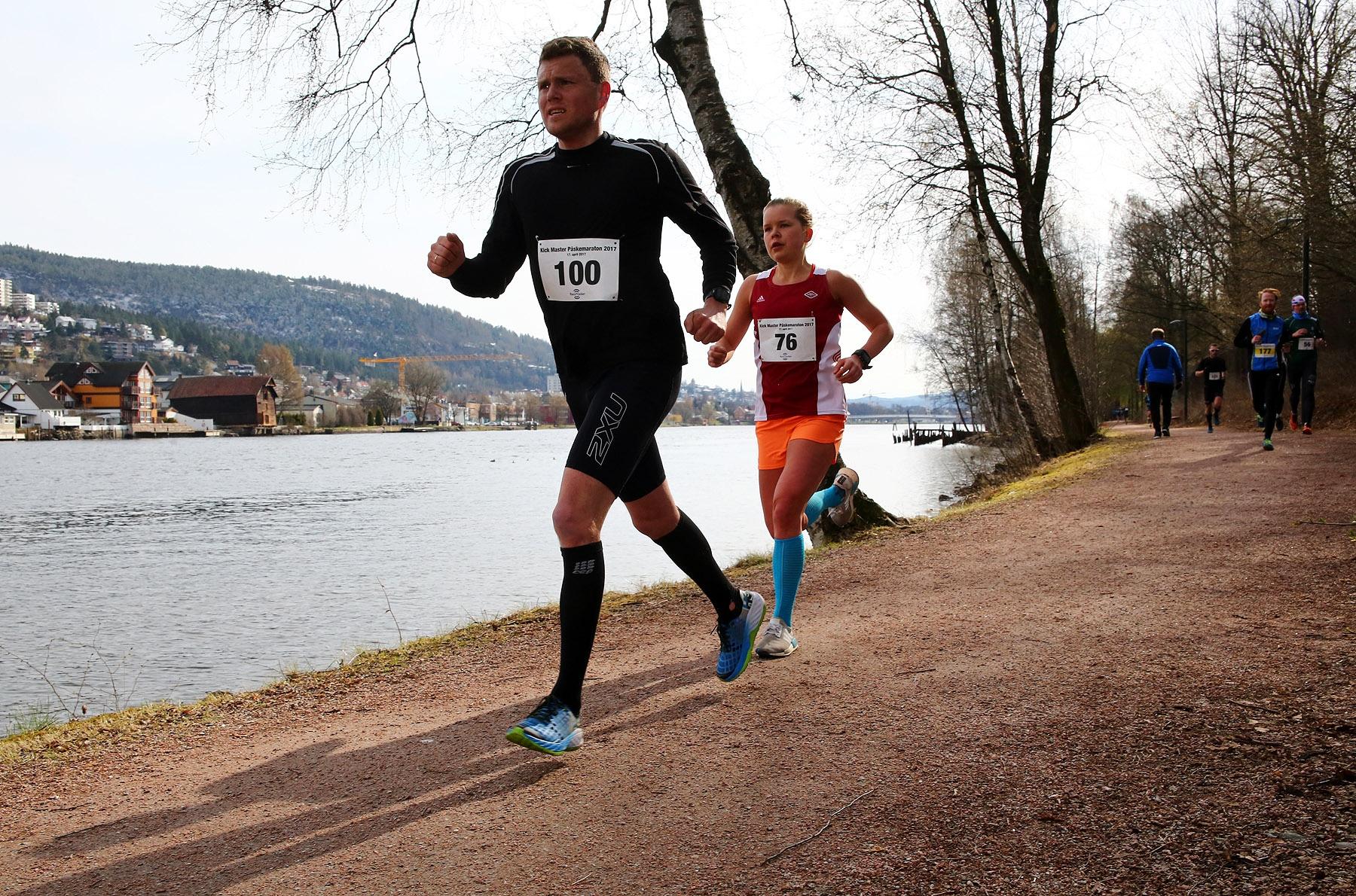 Kvinnevinner-Halvmaraton.jpg
