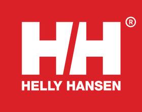Helly_Hansen_logo