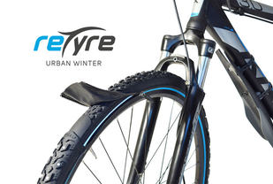 reTyre_urban_winter_640