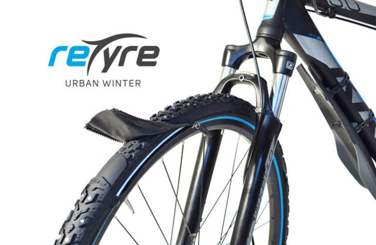 reTyre_urban_winter_640