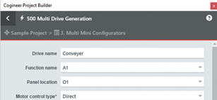Epaln-Mini-configurators-cr