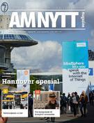AMNYTT-2017-Hannover-spesial_494x600