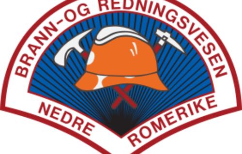 Logo NRBR