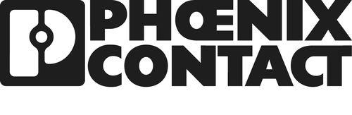 Phoenix_Contac_Logo