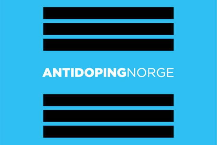 AntiDopingNorge