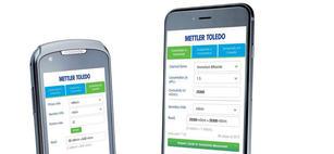Mettler-app-crop
