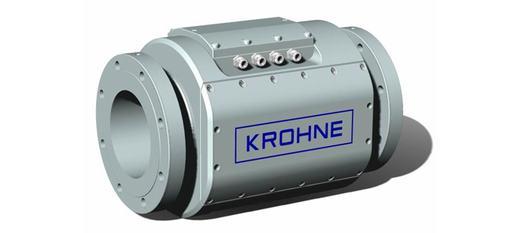 Krohne-Mongstad-crop
